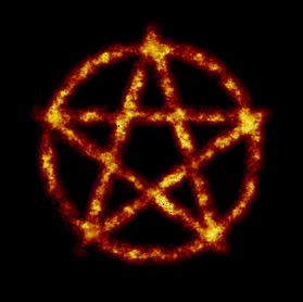 Salem et ses sorcières