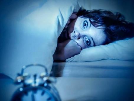 Témoignage : les secrets de la nuit
