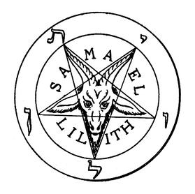 La panique satanique ou l'exemple d'une hystérie collective