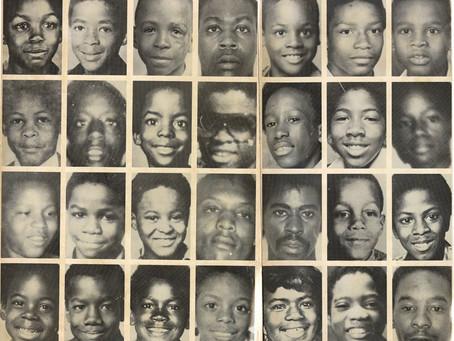 Les meurtres d'Atlanta : qui est vraiment le tueur ?