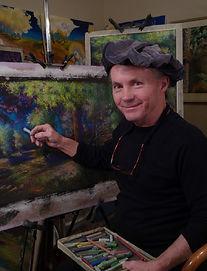Birchak with painting.jpg