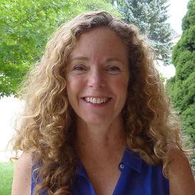 Kathleen Lanzoni promo.jpg