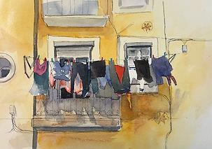 Clothesline in Spain.jpg