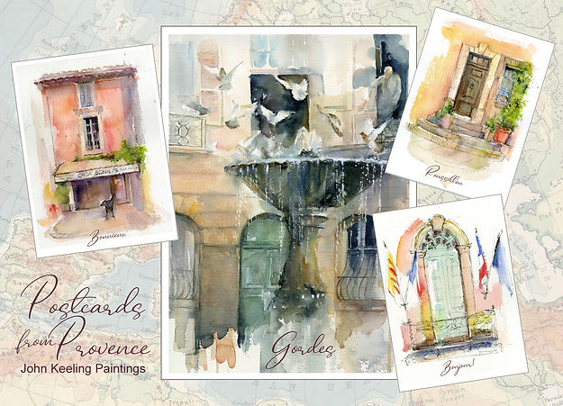 Postcards from Provence.jpg