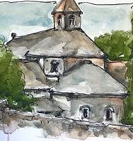 Abbaye de Senanque cut.jpg