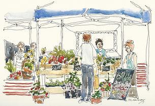 karen market.jpg