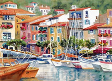 fishing boats by cheryl st john.jpg