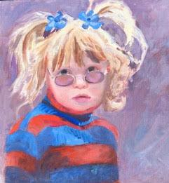 portrait_child.jpg