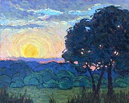 dena landscape strong sun.jpg