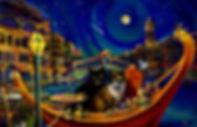 Merchants of Venice 6 18 2016 (2).jpg