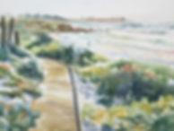 asilomar_beach_lg-by kathleen lanzoni.jp