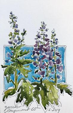 Flower purple by Karen.jpg