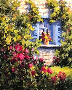cheryl blue shutters.jpg