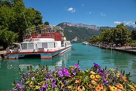 annecy passenger boat.jpg