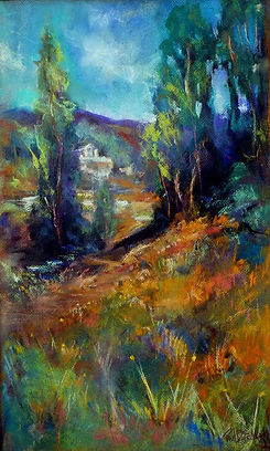 Italian Landscape.jpg1.jpg