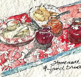 Farm Breakfast Sketchbook art.jpg
