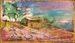 Italian Landscape (2).JPG