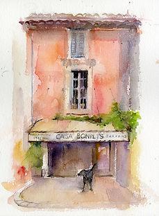 JRK-France-Casa Bonilis.jpeg