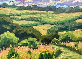 dena english landscape.jpg