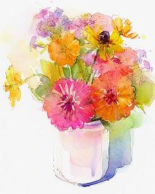Flowers by JK.jpg