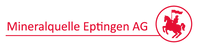 Logo_MQE_03.2012-01.png