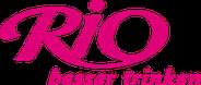 Rio Getränke AG