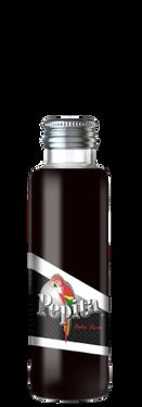 Pepita Cola Zero 33cl Glas