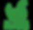 logo-square-header-9c91c73540bca6eeb2864