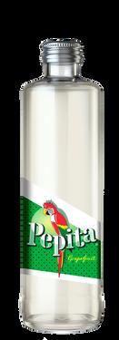 Pepita Grapefruit 100cl Glas