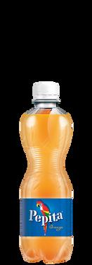 Pepita Orange 50cl PET
