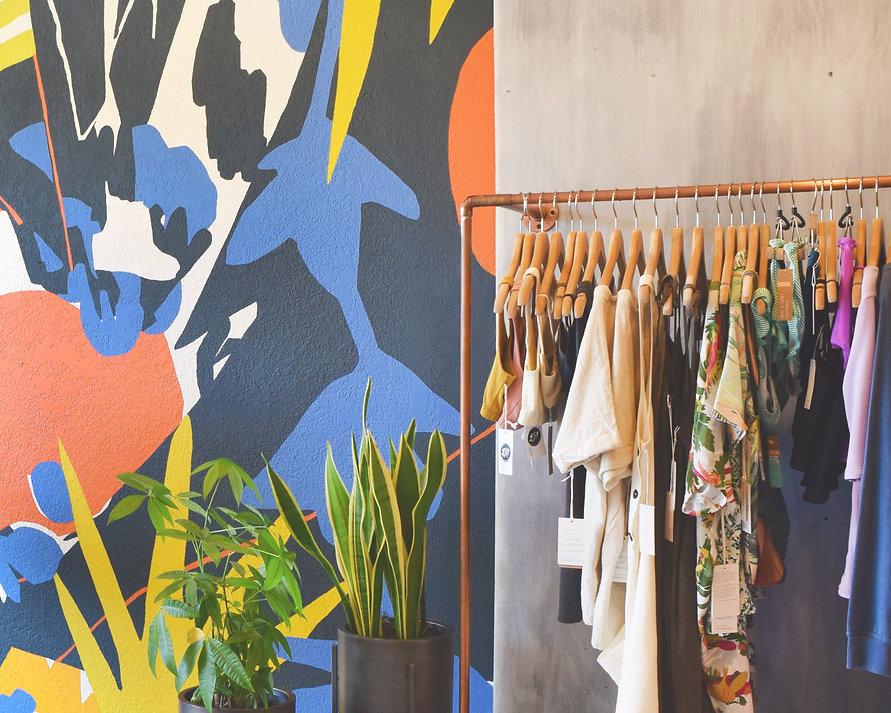 shopm2.jpg