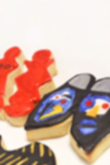 cupmycakezcookies.jpg