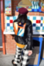 checkers 01 L.jpg