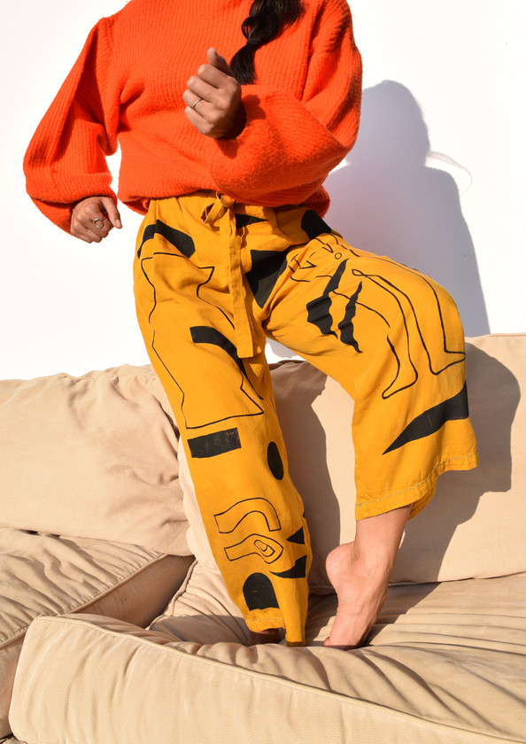 Yellow jump7.jpg