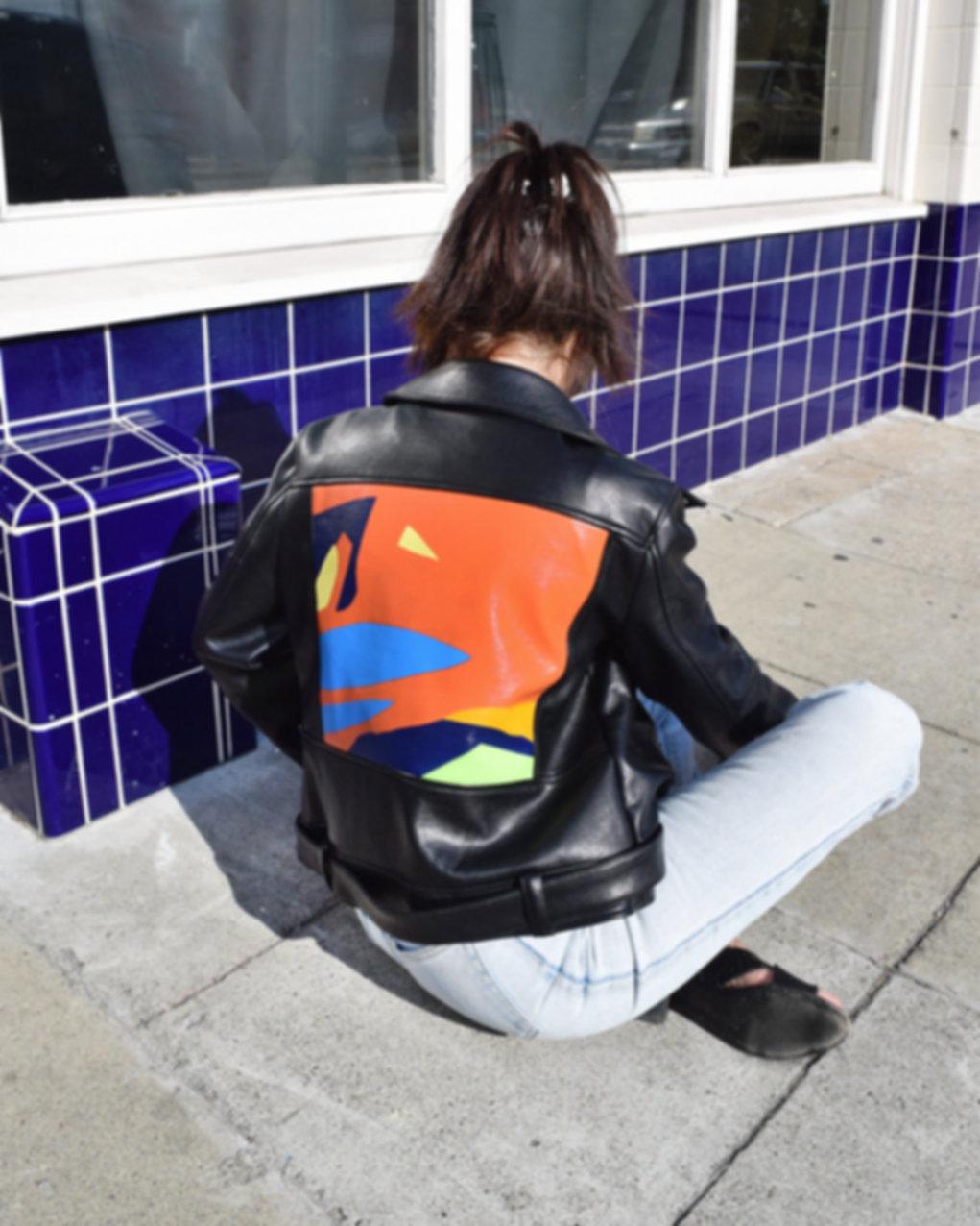 tile jacket 1 blurnew.jpg