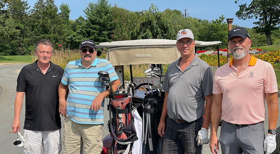 wildlifeclinic-golf2021-28.jpg