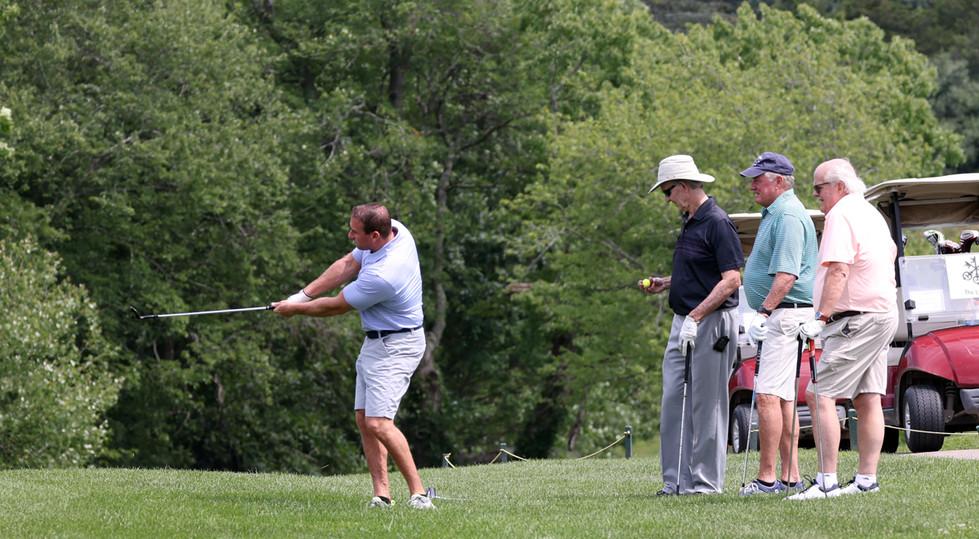 wildlifeclinic-golf2021-53.jpg