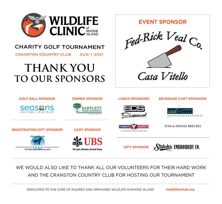 wildlifeclinic-golfsponsors-online-v3.jpg