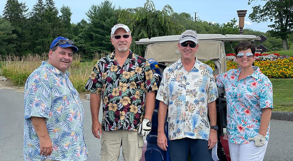 wildlifeclinic-golf2021-23.jpg