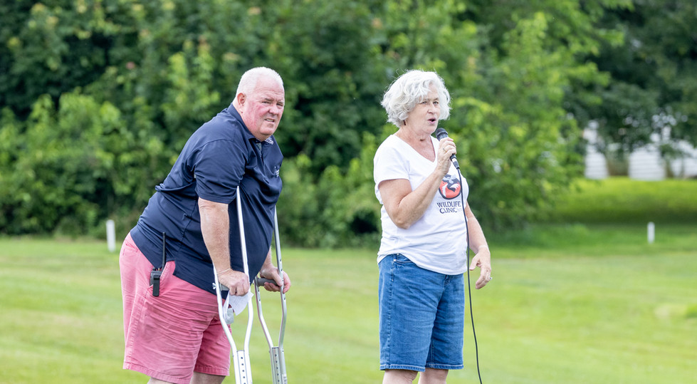 wildlifeclinic-golf2021-03.jpg
