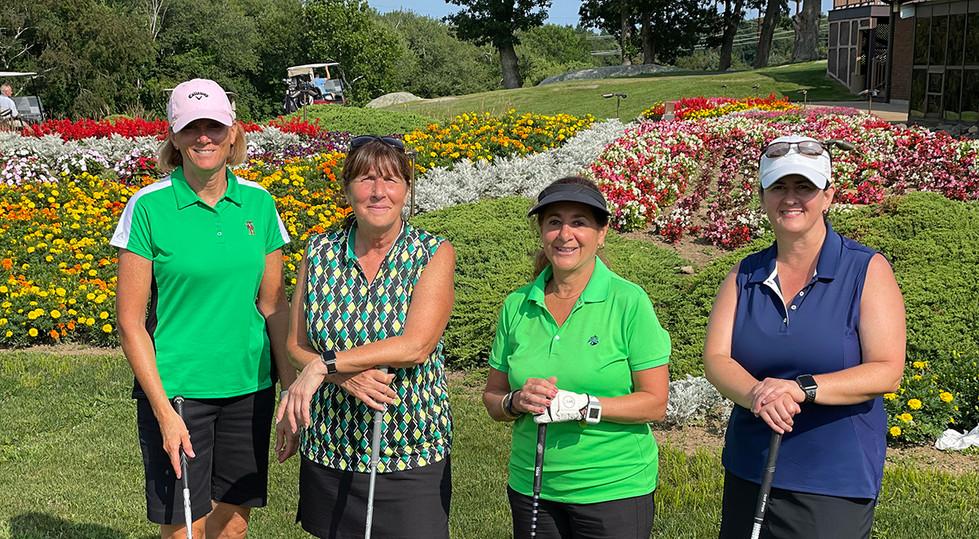 wildlifeclinic-golf2021-38.jpg