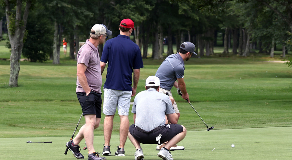 wildlifeclinic-golf2021-43.jpg