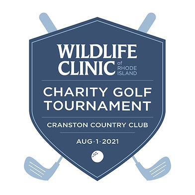 wildlifeclinic-golf2021-logo-v2.jpg