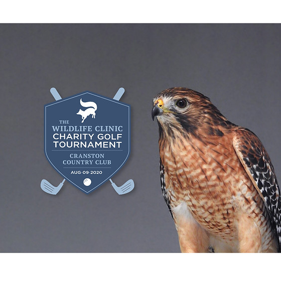 The Wildlife Clinic Charity Golf Tournament
