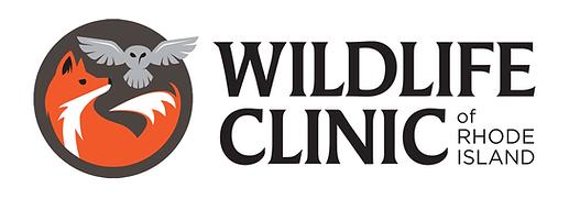 wildlifeclinic-logo-master-bumper.png