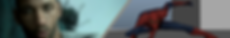 3D Animation Banner 2.png