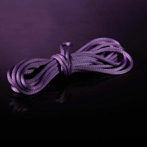 Purple Nylon Rope from 'RopesByEDK'