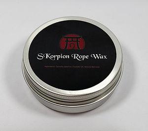 Rope Wax web.jpg
