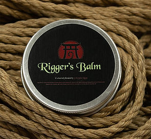 Riggers Balm rope.jpg