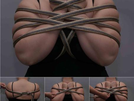 Rope Tutorials
